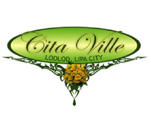 Cita Ville Subdivision
