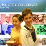 Lipa City Colleges (LCC)
