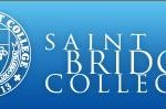 Saint Bridget College