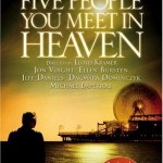 Mysteries Unraveled: Venturing the Heaven