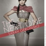 sarah-geronimo-the-next-one-concert-in-lipa