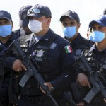 swine-flu-mexico h1n1 inlfueanza outbreak update
