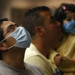 h1n1-or-mexican-swine-flu