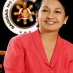 gloria-macapagal-arroyo-sona-july-27-2009