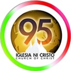 Iglesia Ni Cristo 95th Anniversary Celebration