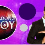 talentadong pinoy batangas audition