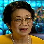 corazon cory aquino died at 76