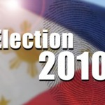 election-2010-big