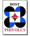 Dost and Phivolcs