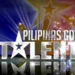 pilipinasgottalent