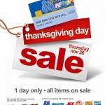 thanksgivingsale