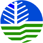 150px-DENR_Logo