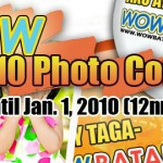 wowbatangas new year photo contest