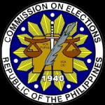 COMELEC_Seal copy