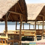 galilee place resort and spa, balete, batangas