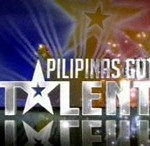 jovit baldivino of batangas in pilipinas got talent