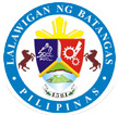 batangas election candidates part 1