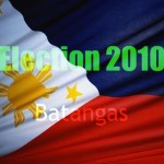 batangas election 2010 philippines