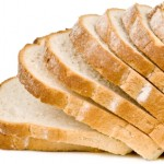 Cuenca Bakers Association lowers price of loaf bread