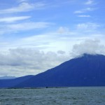 maliputo-from-taal-lake-20100822