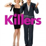 Killers (movie) at SM City Lipa