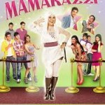 Mamarazzi movie poster