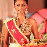 Miss Congeniality - Ge Lopez