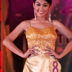 Miss Photogenic - Marinel Andal