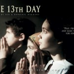 The 13th Day movie screening at SM City Lipa