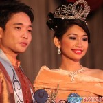 mr and ms batstateu 2010