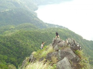 Things to do in Batangas (Part 2) | WOW Batangas