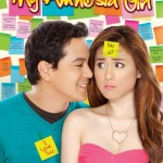 My Amnesia Girl on SM Lipa and SM Batangas Cinemas