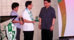 Mike-Enriquez-at-the-Regional-Marketing-and-PR-Congress-DLSL-300x224
