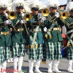 Talisay Marching Band Competition 5