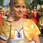Talisay Marching Band Competition 7