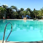 La Leona Resort, Lipa City