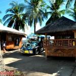 Butterfly Beach House, Lobo, Batangas