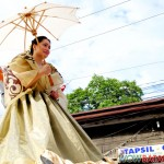 El Pasubat Festival Grand Parade (2)