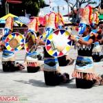 El Pasubat Festival Street Dancing Competition