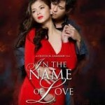 In the Name of Love schedule at SM City Lipa