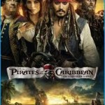 Pirates of the Carribean On Stranger Tides screening schedule at SM City Lipa