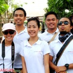 WOWBatangas Team (2)