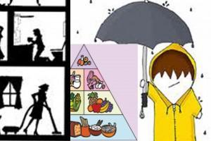 Sintomas Ng Sakit Na Dengue