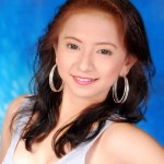 ROSELYN ROSS MANGUIAT - BRGY. POBLACION C