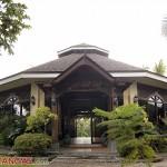 Pavilion Andrea