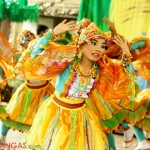 Mayuro National High School dancers (15)