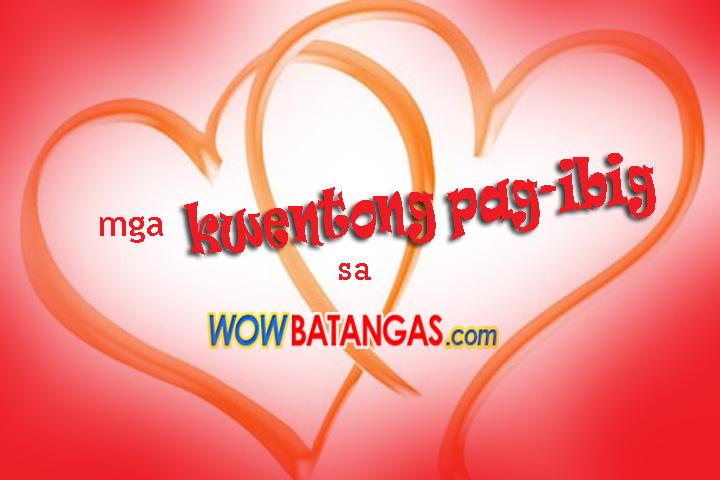 Masayang pamilya - English - Tagalog Translation and Examples
