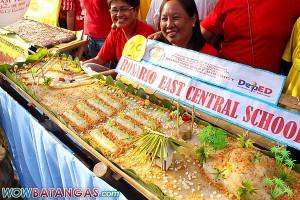 an-entry-for-sinukmani-festival-2010-rosario-batangas