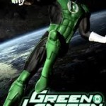 green lantern at sm city lipa cinemas