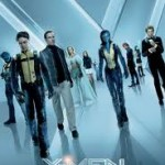 x-men first class screening schedule at sm city lipa